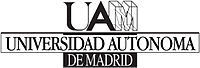 uni-madrid